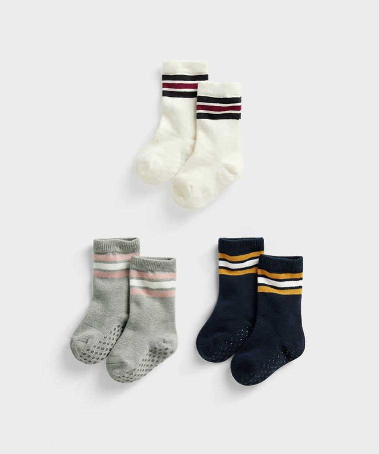 配條長襪-Baby